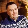Отзыв клиента: Gennady Lukatsky