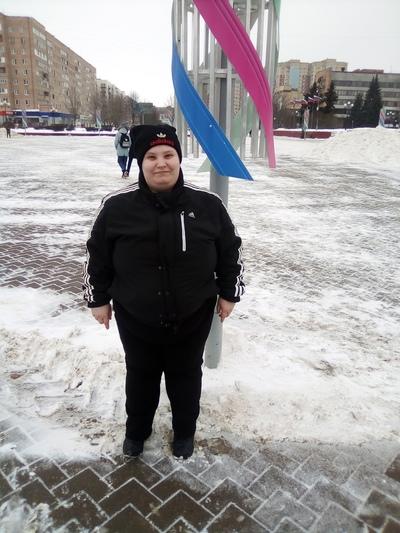 Гоша Медвев