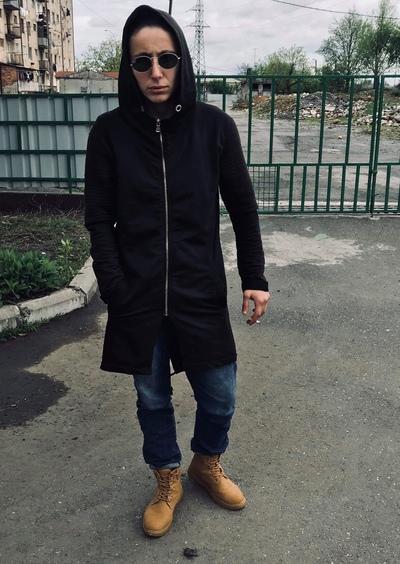 Zuzu Zuzu, Tbilisi