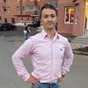 Alexander Vasilenko