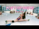 I Can't Get Enough-Selena Gomez, J Balvin, Benny Blanco, Tainy/ トゥワークみくり/ MiQri TWERK Choreo