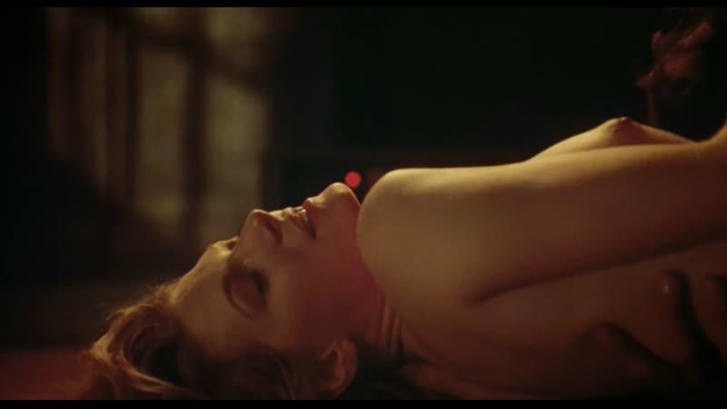 Nickson-soul nude julia Julia Nickson