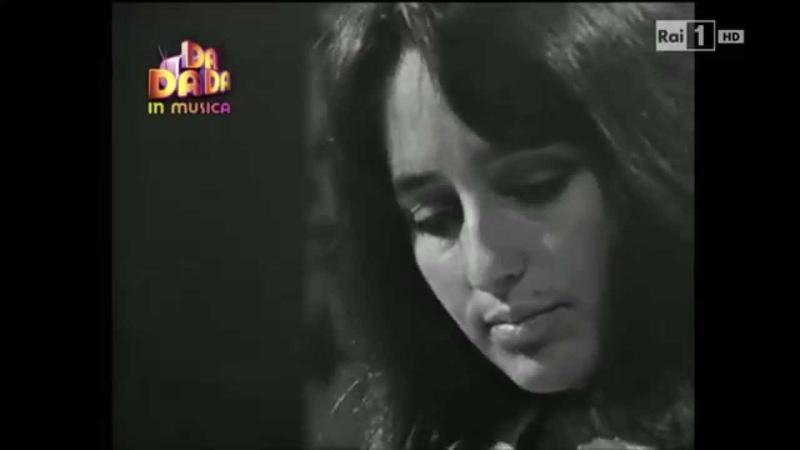 Joan Baez C'era un ragazzo che come me amava i Beatles e i Rollig Stones