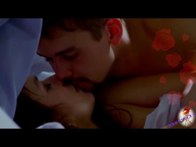 Хочу тобою быть любимой -Майя Бойко