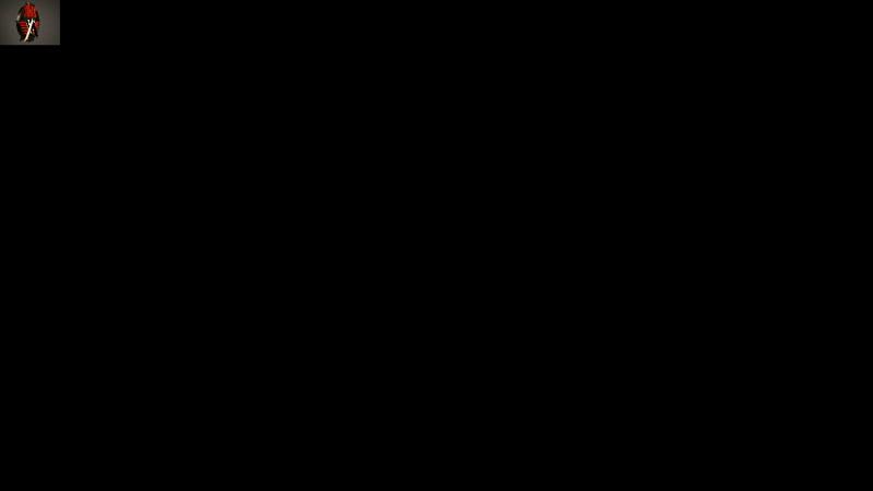 Звёздные Врата ЗВ 1 1997 2 сезон 2 3 серия
