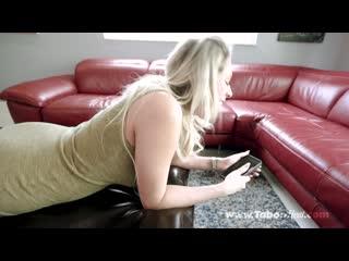 Nikki Brooks порно porno русский секс домашнее видео hd