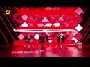 200617 ZTao - NPNG, Misunderstand @ '618 Hunan TV Super Night'