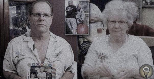 Американец, который пожертвовал тело своей матери Центру Исследования Болезни Альцгеймера узнал, что тело было продано за $5900 вооружённым силам Соединённых Штатов Затем труп несчастной женщины