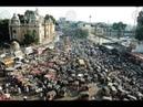 Перекресток в Индии Очень смешное видео Ржака до слез