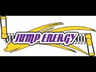 Jump Energy Year-End Demo 2020-2021