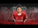 Emiliano Buendia Welcome to Liverpool Complete Midfielder 2020ᴴᴰ