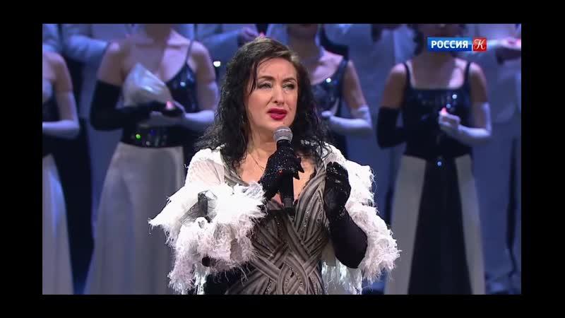 Тамара Гвердцители Тихая застава мини интервью 22 12 2020 Москва Геликон опера Бал к 30 летию театра