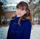 Фотоальбом человека Екатерины Каляковой