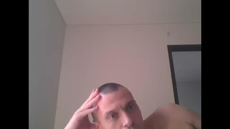 Breast cancer Indonesia USA Ukraine terror rape Ascher Lamm 7am19Aug2020