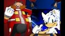 Смотрю и оцениваю Eggman s Chaos Emerald