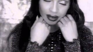Livin Joy - Dreamer (93:2 HD) /1994/
