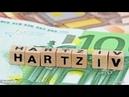 Seit über 10 Jahren wurden etwa 50 Milliarden Euro Kindergeld bei Hartz IV Empfängern abgezogen