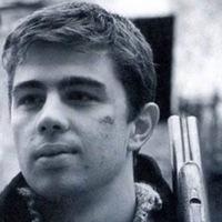 Александр Ускачёв