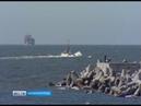 В акватории Балтики начнут работать морские подразделения военной полиции