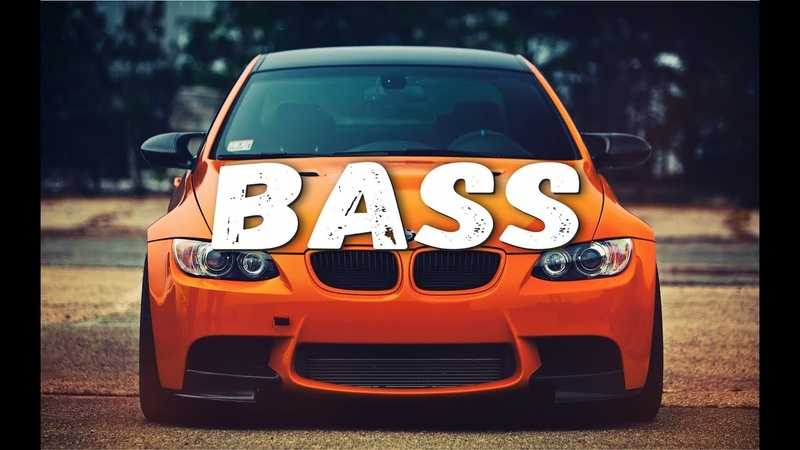 BASS MUSIC 🔉 CAR MUSIC MIX 🔉 BEST BOUNCE ELECTRO HOUSE