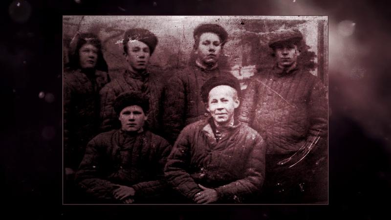 Истребительные батальоны Карело Финской ССР