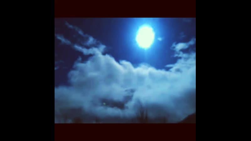 Облака над Красной Поляной Сочи 25 02 2020
