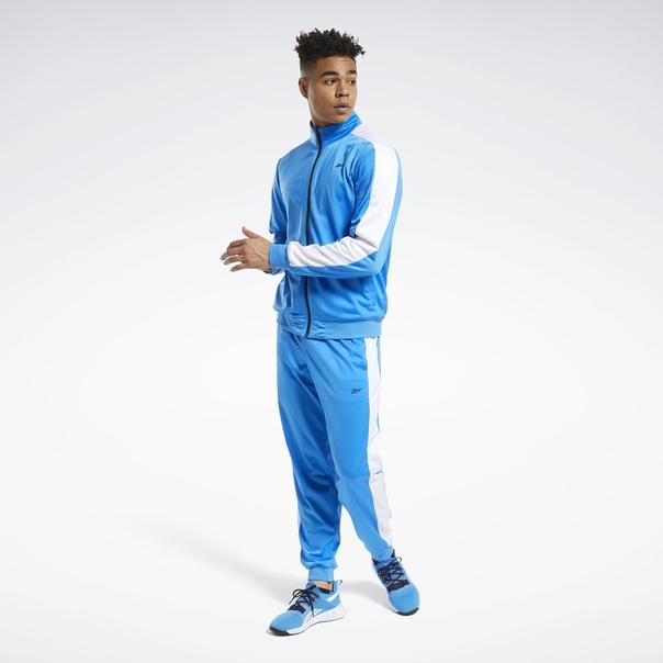 Спортивный костюм MYT image 1