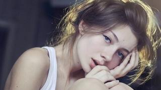 Ни́на Владисла́вовна Кирсо́ (4 августа 1963, Полтава — 30 апреля 2020, там же) — советская и украинская эстрадная певица. Бессменная солистка популярной группы «Фристайл» (1988—2018). Принимала участие в записи всех 10 альбомов группы