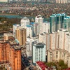 Краснодар  - город возможностей!