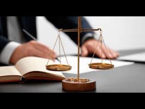 Перший проект в Україні справді безкоштовна юридична консультація