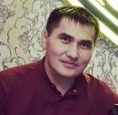 Фотоальбом Асылбека Есенгельдина