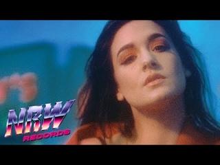 Jessie Frye - Kiss Me in the Rain (Full Album) 2020