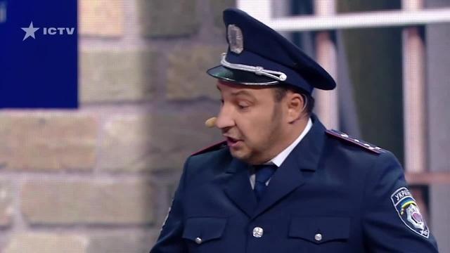 Полицейский проститутка под прикрытием