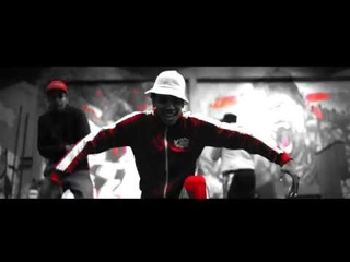Kid The Wiz, John O & ARNSTAR - #JohnOClap !! NEW DANCE !! (Official Video) HD Dir By @KENEDYFILMS