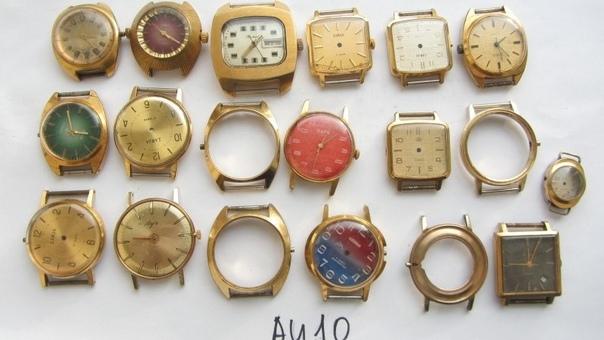 Цена в желтом скупка часов корпусе работы европе в часа стоимость