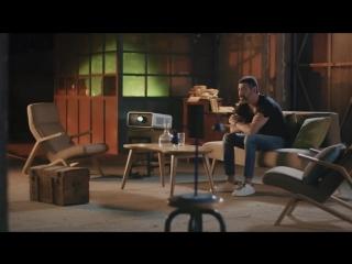 Cengiz Kurtolu & Hakan Altun - Yorgun Yllarm - (Official Video).mp4