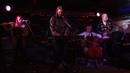Дьяков Бенд - Вождь краснокожих (В.Дьяков) Выступление 11.10.20 Mnht Spb