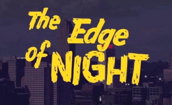 ТОП-10. Самые длинные сериалы в истории: 1. На пороге ночи (7420 серии) 2. Путеводный свет (18262 серии) 3. Дерзкие и красивые (более 7,5 тысяч серий) 4. Соседи (более 7685 серий) 5. Другой мир