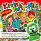 Gummy Bear / Я - Мишка Гумми Бер - Детские Песни