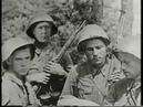 Спорт Особого Назначения Боксер Игорь Миклашевский Бокс СССР ВОВ 1941 1945