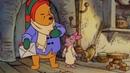 Винни Пух. Рождественский Пух (2002)