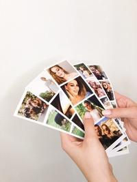 купили где можно распечатать фото в твери времени, данные этих