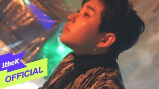 [MV] DINDIN(딘딘) _ Fallin' Down (Feat. Lee Wonseok(이원석) Of Daybreak(데이브레이크))