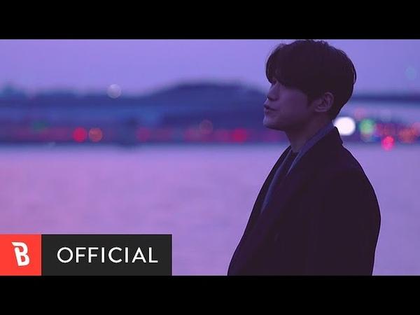 [MV] dinner coat(디너코트) - is this love(사랑이 이런걸까)