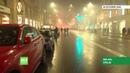 Tensions à Milan où des centaines de manifestants protestent contre les mesures anti Covid