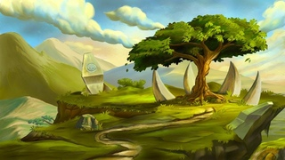 3 Hours of Enchanted Celtic Music | Magical Forest Fantasy (Relaxing)