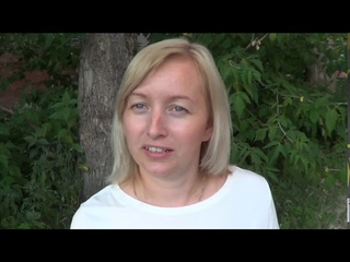Обращение №62 Разговор с кандидатом в губернаторы Пермского края Ксенией Айтаковой