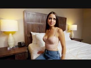Thumb hollywood actress kristen stewart nude ass pussy sex